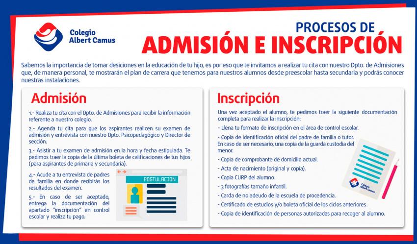 admisiones-camus